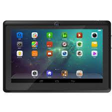 Neon IQ <b>7</b>-<b>inch WiFi</b> Tablet NQT7W