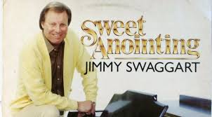 jimmy swaggart s biography gospel music career and sex scandal jimmy swaggart s song art for sweet anointing