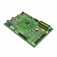 Tms320f28335 <b>Dsp Development Board</b> at Rs 36500 /nos ...