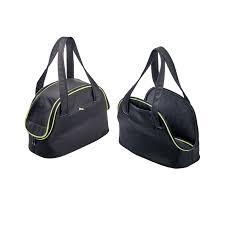 Сумка-<b>переноска</b> REMY → Carrying bag → <b>Pet Fashion</b>