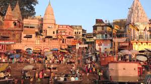Images results for Varanasi