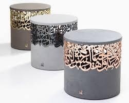 when avant garde meets arabic avant garde meets arabic