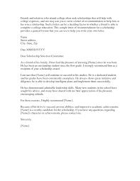 math worksheet   scholarship letter of re mendation october     Sample Reference Letter For Scholarship