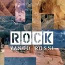 Rock album by Vasco Rossi