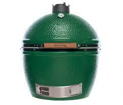 Купить <b>Big Green Egg</b> Керамический гриль размер XL по цене ...