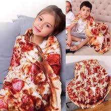 <b>плед</b> для пиццы — купите <b>плед</b> для пиццы с бесплатной ...