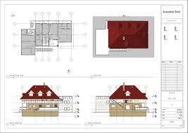office feng shui feng shui inspired plan imanada basic feng shui office