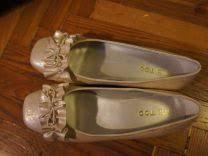 <b>too</b> - Купить недорого одежду и <b>обувь</b> в Москве с доставкой | Авито