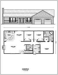 Bedroom Decoration Photo   Clean Open Floor House Plans With Wrap    Clean Open Floor House Plans With Wrap Around Porch   Perfect Open Floor House Plans With