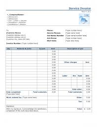 service invoice meaning service invoice invoic lawn service service invoice service invoice meaning professional services invoice template word