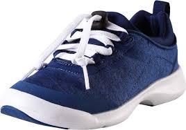 <b>Кроссовки</b> детские <b>Reima Shore</b>, цвет: синий. 5693366640 ...