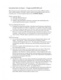 apa style outline example research paper sample essay sat  apa publication manual 7th edition