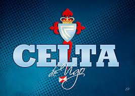"""Résultat de recherche d'images pour """"celta vigo logo png"""""""