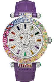 <b>Franck Muller Double Mystery</b> Four Seasons | Expensive watches ...