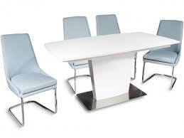 <b>Столы</b> и стулья в | Интернет-магазин СтолыТут