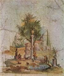 File:Pompejanischer Maler um 10 20 001.jpg - Wikimedia Commons