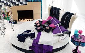 bedroom large size teens room cool pink girls bedroom ideas on all with qonser along bedroom large size cool