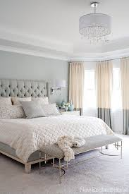 bedroom design idea:  ideas about bedroom designs on pinterest bedrooms wall decals and master bedrooms