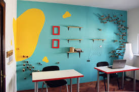 yellow office decor home office the most awesome in addition to interesting furniture rustic decor small appealing decorating office decoration