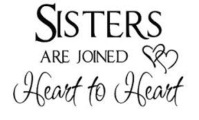 sisters quotes | Quotes