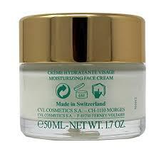 <b>Valmont Hydra 3 Regenetic</b> Cream 50ml/1.7- Buy Online in ...