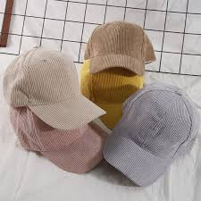 Special Price For beanie hat <b>summer men</b> near me and get free ...