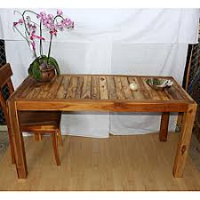chic wood kitchen tables simple small kitchen decor inspiration with wood kitchen tables amusing wood kitchen tables top kitchen decor