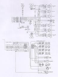 1969 camaro ignition switch wiring diagram 1969 camaro wiring electrical information on 1969 camaro ignition switch wiring diagram