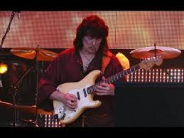 <b>Ritchie Blackmore's Rainbow</b> - Burn - at the Rockfest, Hyvinkää ...