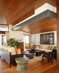 Wooden Living Room Furniture Comfy Living Room Chairs And Black Coffee Table Feat Contemporary