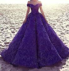#<b>Elegant</b> #<b>Purple</b> #Gown #Dresses #<b>Prom</b> #PartyDress ...