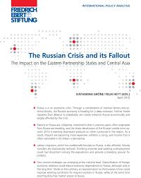 office r ia news archive russia is in an economic crisis through a combination of internal factors and external shocks the russian economy is heading for a deep recession