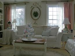 room ideas furniture french
