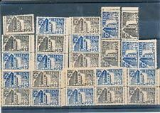 Israel Stamps for sale   eBay