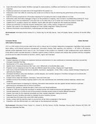 cover letter cognos resume sample cognos bi resume sample cognos cover letter cognos developer resume sample breakupus inspiring informatica pagecognos resume sample extra medium size