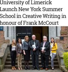 Creative Writing   Department of English   New York University Creative Writing in Spanish  NYU