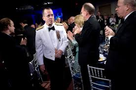 u s department of defense photo essay u s navy adm mike mullen chairman of the joint chiefs of staff walks