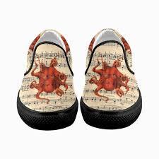 تظهر لك غاضب قليل <b>octopus shoes</b> - sjvbca.org