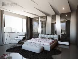 modern bedroom concepts:  images about modern masters bedroom on pinterest master bedroom design modern bedroom design and armani hotel