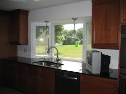 windows sink ideas
