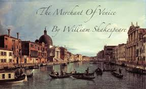 bloomy ebooks the merchant of venice critical analysis of the merchant of venice critical analysis of shylock s character shylock a nation in a man