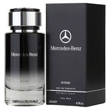 <b>Mercedes Benz Intense</b> Cologne for Men in Canada ...