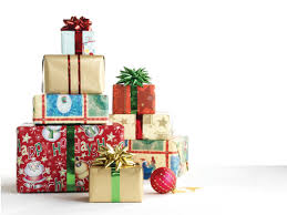 an etiquette guide to holiday gift giving texarkana breaking news