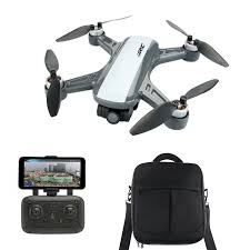 <b>JJRC X9PS Upgraded Heron</b> GPS 5G WiFi FPV / 4K Camera ...