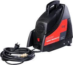 Купить <b>компрессор Fubag Handy Master</b> Kit по выгодной цене в ...