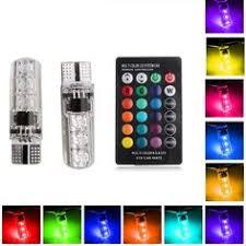 <b>Hot Sale</b> 31mm 12 LED 3528 <b>1210</b> SMD Festoon Dome C5W Car ...