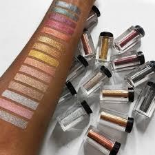 <b>Crushed</b> Pearl <b>Pigments</b> перламутровый <b>пигмент</b> для макияжа от ...