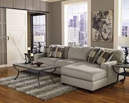 living room mattress: living room furniture sofas loveseats recliners chairs paducah ky furniture world galleries a furniture and mattress store serving paducah ky