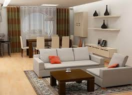 wonderful white brown wood glass modern design beautiful curtains livingroom ideas loose curtain white be equipped beautiful brown living room