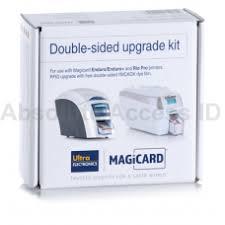 <b>Magicard Upgrade Kits</b> | Absolute Access ID